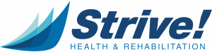 Strive_PT_Centers logo