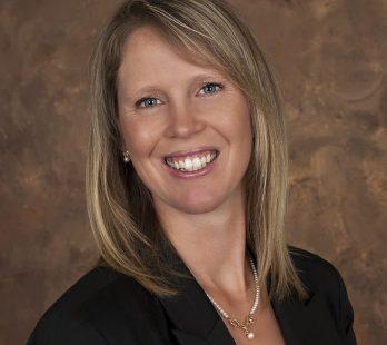Dr. Jessica Perhealth